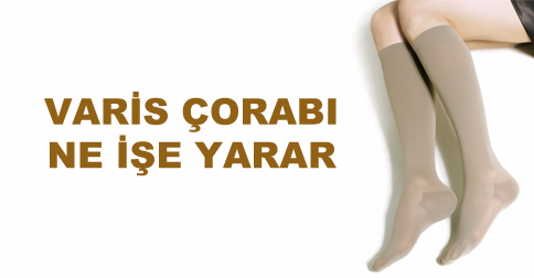 varis-corabi-ne-ise-yarar