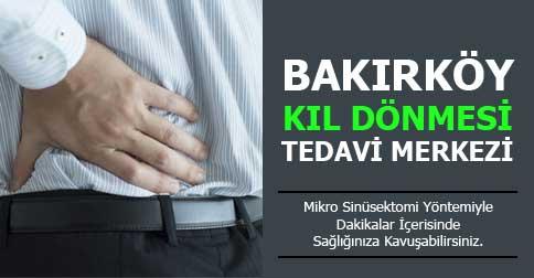 bakirkoy-kil-donmesi-tedavisi